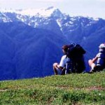 nepal_hike